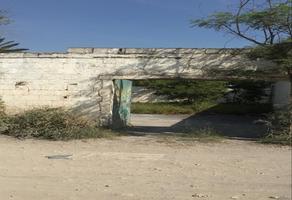 Foto de terreno industrial en renta en cecilio garza , el milagro, apodaca, nuevo león, 18587124 No. 01