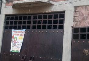 Foto de departamento en venta en Pedregal de Santa Ursula, Coyoacán, DF / CDMX, 14883190,  no 01