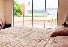 Foto de casa en renta en Balcones de la Herradura, Huixquilucan, México, 16060780,  no 01