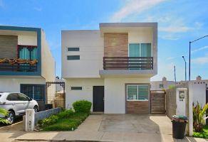 Foto de casa en venta en El Venadillo, Mazatlán, Sinaloa, 20769297,  no 01