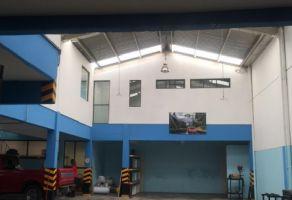 Foto de bodega en venta y renta en Vallejo, Gustavo A. Madero, Distrito Federal, 6614509,  no 01