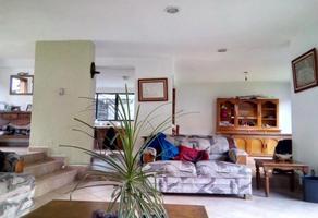 Foto de casa en renta en cedral 5, san andrés totoltepec, tlalpan, df / cdmx, 0 No. 01