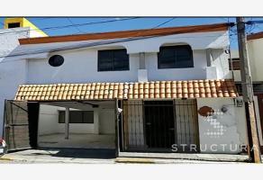 Foto de casa en renta en cedro 0, arboledas guadalupe, puebla, puebla, 0 No. 01