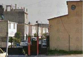 Foto de casa en venta en cedro 0, ehécatl (paseos de ecatepec), ecatepec de morelos, méxico, 0 No. 01
