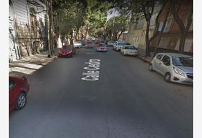 Foto de terreno habitacional en venta en cedro 0, santa maria la ribera, cuauhtémoc, df / cdmx, 17716242 No. 01