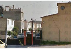 Foto de casa en venta en cedro 00, ehécatl (paseos de ecatepec), ecatepec de morelos, méxico, 16686193 No. 01