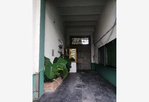 Foto de terreno comercial en venta en cedro 00, santa maria la ribera, cuauhtémoc, df / cdmx, 0 No. 01