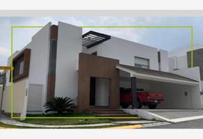 Foto de casa en venta en cedro 123, haciendas de la sierra, monterrey, nuevo león, 11132508 No. 01