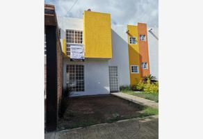 Foto de casa en renta en cedro 126, praderas del sol, san juan del río, querétaro, 0 No. 01