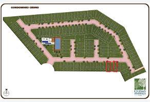 Terrenos Habitacionales En Venta En Estado De Leo Propiedades Com