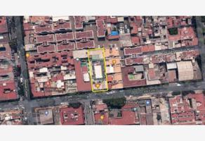 Foto de terreno habitacional en venta en cedro 215, santa maria la ribera, cuauhtémoc, df / cdmx, 19431347 No. 01