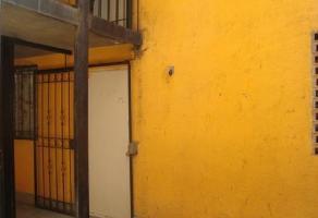 Foto de departamento en renta en cedro 295 calle 104 , santa maria la ribera, cuauhtémoc, df / cdmx, 0 No. 01