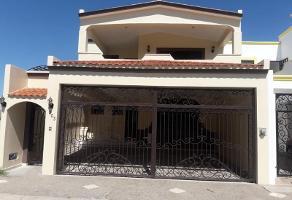 Foto de casa en venta en cedro 303, paseo alameda, mazatlán, sinaloa, 0 No. 01