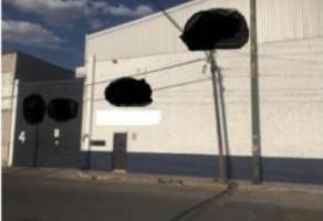 Foto de bodega en venta en cedro 4, tabla honda, tlalnepantla de baz, méxico, 0 No. 01