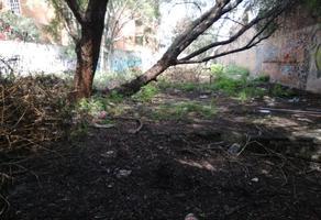 Foto de terreno comercial en venta en cedro 512, atlampa, cuauhtémoc, df / cdmx, 0 No. 01