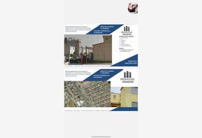 Foto de casa en venta en cedro 8, ehécatl (paseos de ecatepec), ecatepec de morelos, méxico, 16243879 No. 01