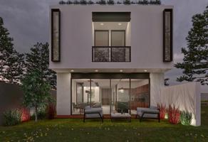 Foto de casa en venta en cedro 80, eucalipto vallarta, zapopan, jalisco, 19426852 No. 01