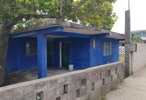 Foto de casa en venta en cedro , alameda, altamira, tamaulipas, 0 No. 01
