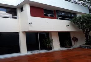 Foto de casa en renta en cedro , cuajimalpa, cuajimalpa de morelos, df / cdmx, 0 No. 01