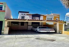 Foto de casa en renta en cedro himalaya , cipreses, salamanca, guanajuato, 0 No. 01