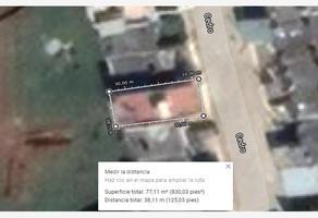 Foto de casa en venta en cedro , linda vista, huauchinango, puebla, 0 No. 01