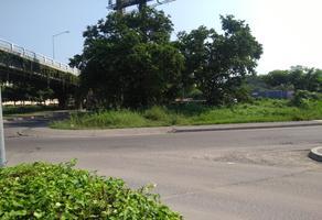 Foto de terreno habitacional en venta en cedro manzana 27, lote , valle de las garzas, manzanillo, colima, 6042511 No. 01