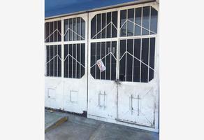 Foto de casa en venta en cedro manzana flote 6, santa martha acatitla norte, iztapalapa, df / cdmx, 0 No. 01