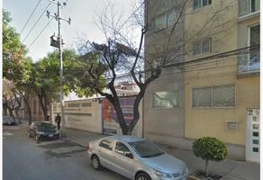 Foto de terreno habitacional en venta en cedro nd, santa maria la ribera, cuauhtémoc, df / cdmx, 17789556 No. 01
