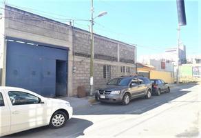 Foto de bodega en renta en cedro , san miguel topilejo, tlalpan, df / cdmx, 17424161 No. 01