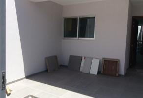 Foto de casa en venta en cedro sur , rinconada san isidro, zapopan, jalisco, 6827841 No. 02