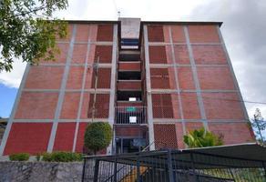 Foto de departamento en renta en cedro , tlayapa, tlalnepantla de baz, méxico, 0 No. 01