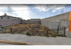 Foto de terreno habitacional en venta en cedro , villas de santa maría, tonanitla, méxico, 0 No. 01