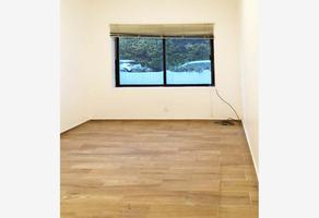 Foto de casa en renta en cedros 0, contadero, cuajimalpa de morelos, df / cdmx, 0 No. 01