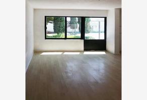 Foto de casa en renta en cedros 0, cuajimalpa, cuajimalpa de morelos, df / cdmx, 0 No. 01