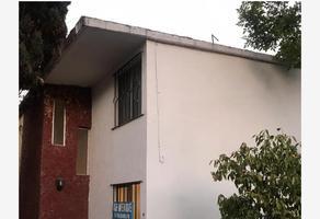 Foto de casa en venta en cedros 0, rinconada la capilla, querétaro, querétaro, 0 No. 01