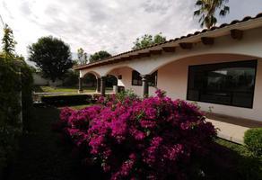 Foto de casa en venta en cedros 1, jurica, querétaro, querétaro, 0 No. 01