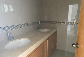 Foto de casa en renta en cedros 10, el palomar, tlajomulco de zúñiga, jalisco, 0 No. 01