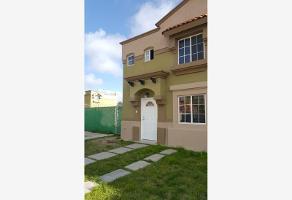 Foto de casa en renta en cedros 11, urbi quinta del cedro, tijuana, baja california, 0 No. 01