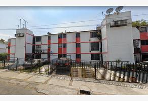Foto de departamento en venta en cedros 2, centro de azcapotzalco, azcapotzalco, df / cdmx, 0 No. 01
