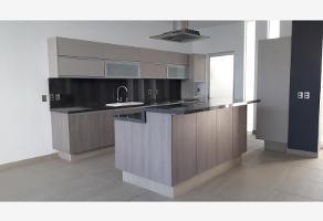 Foto de casa en venta en cedros 221, prados de santa maría, san pedro tlaquepaque, jalisco, 6674314 No. 02