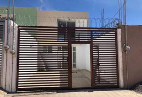 Foto de casa en venta en cedros 27, santa catarina (san francisco totimehuacan), puebla, puebla, 19158305 No. 01