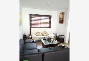 Foto de casa en venta en cedros 3, san miguel totocuitlapilco, metepec, méxico, 0 No. 01