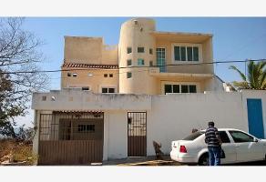 Foto de casa en venta en cedros 333, mangos, iguala de la independencia, guerrero, 3301020 No. 01