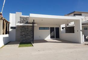 Foto de casa en venta en cedros 53, los viñedos, torreón, coahuila de zaragoza, 0 No. 01