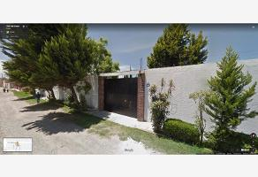Foto de terreno habitacional en venta en cedros 6, santa cruz buenavista, puebla, puebla, 0 No. 01