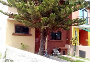 Foto de casa en venta en cedros 654 , tres pinos, san pedro tlaquepaque, jalisco, 0 No. 02