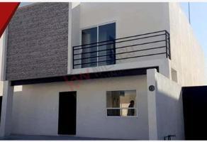 Foto de casa en venta en cedros ii , quintas del desierto ii, gómez palacio, durango, 12785984 No. 01