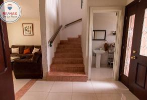 Foto de casa en venta en cedros , los pinos residencial, durango, durango, 9672958 No. 10