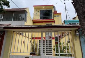 Foto de casa en venta en cedros , los reyes ixtacala 1ra. sección, tlalnepantla de baz, méxico, 0 No. 01