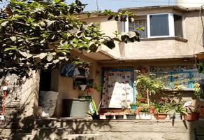 Foto de casa en venta en cedros manzana 4 lt 14 , santo tomás chiconautla, ecatepec de morelos, méxico, 0 No. 01